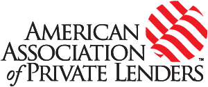 American Association of Private Lenders - Alternative Investments