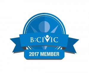 BCIVIC-2017-Member-Badge-for-web
