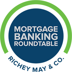Richey May Mortgage Banking Roundtable