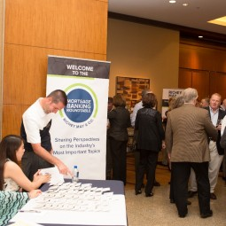 Richey May Mortgage Banking Roundtable - Registration
