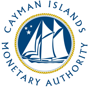 Caymen Islands Office
