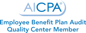 AICPA-Web-EBPAC-Member_center_blue
