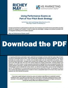 Download-PDF-Blog-Image-2-For-Web