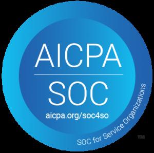 SOC Logo Blue