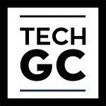 Tech GC Logo