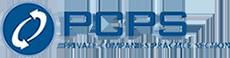 PCPS logo