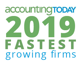 Award-2019 Fastest Growing Firms