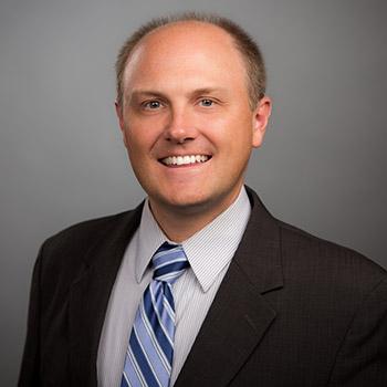 Travis Winder
