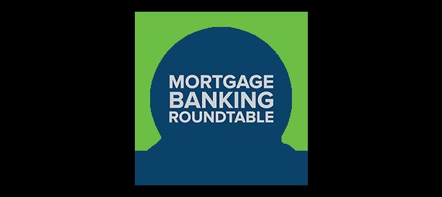 mortgage banking logo 1